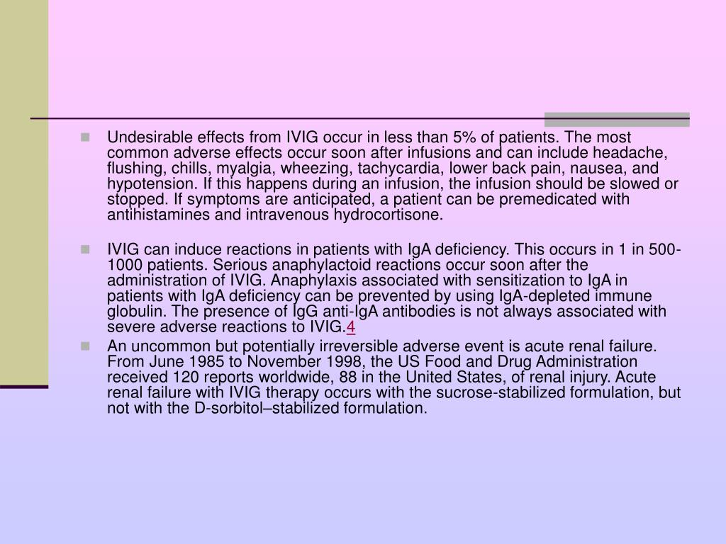 PPT - Overview of myasthenic crises PowerPoint Presentation