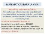 matematicas para la vida12