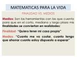 matematicas para la vida38