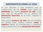 matematicas para la vida43