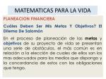 matematicas para la vida44