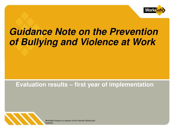 guidance notes on prevention of money Guidance notes for aml/atf this guidance sets out what is expected of institutions and their staff in relation to the prevention of money.