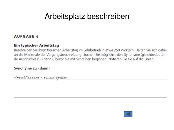 Berühmt Gleichung Einer Linie Arbeitsblatt Ideen - Arbeitsblätter ...