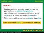 pronouns2
