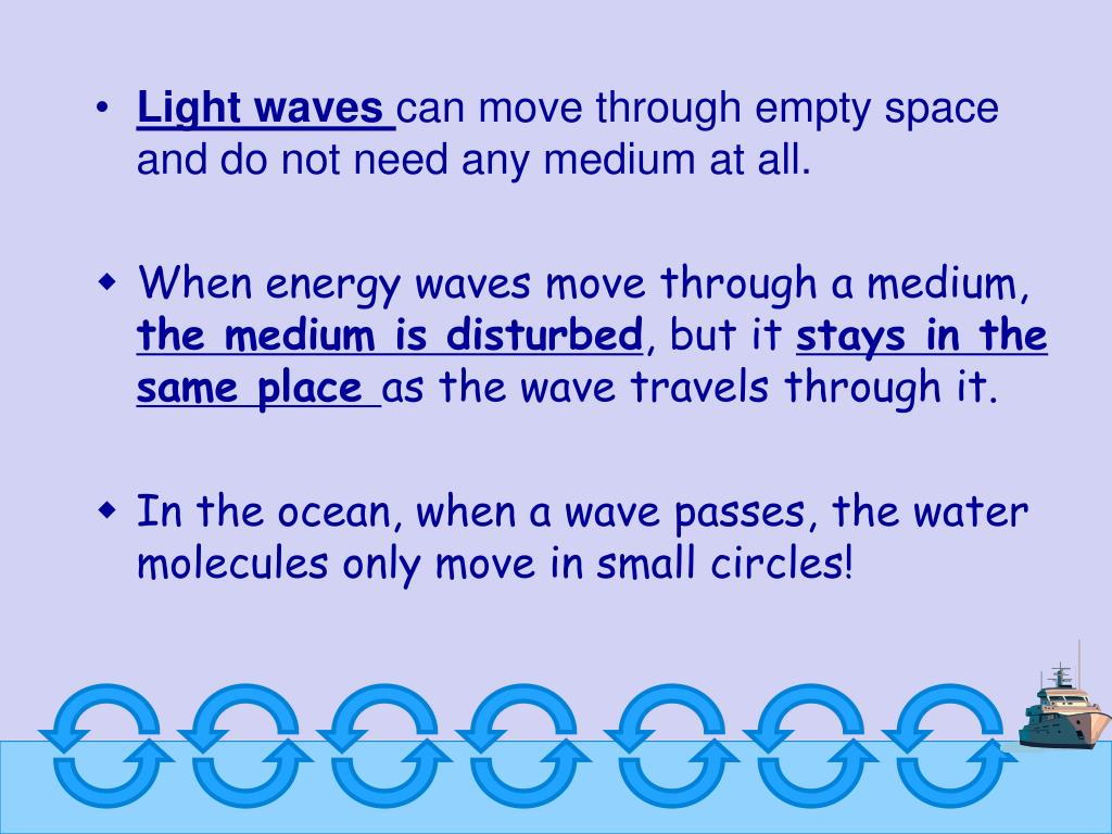 PPT - Waves PowerPoint Presentation, free download - ID ...