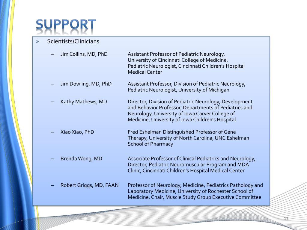 PPT - Prothelia PowerPoint Presentation - ID:2998413