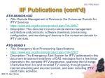 iif publications cont d3