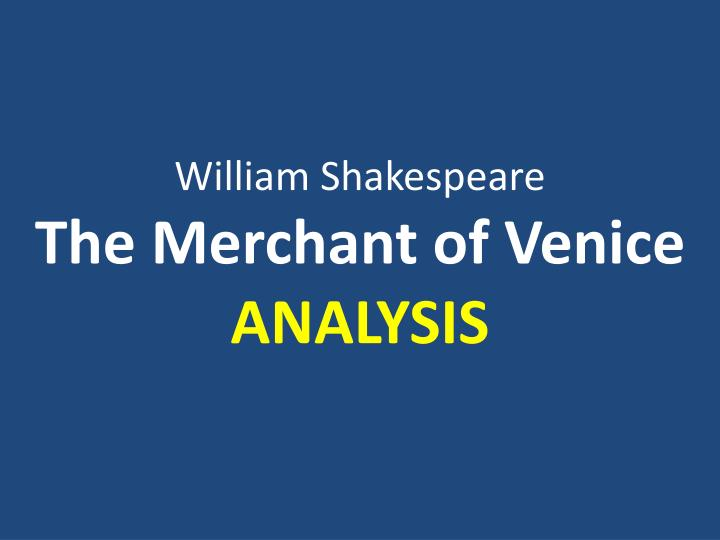 Mysteries of william shakespeare's life and work ppt video.