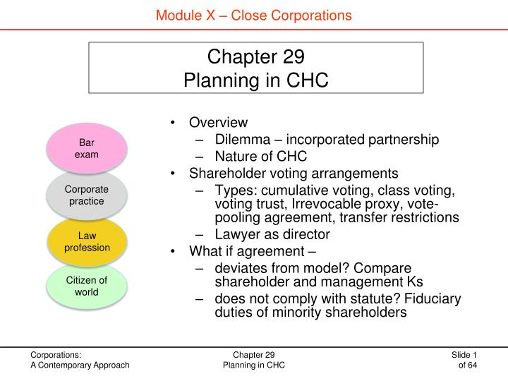 Ppt Chapter 29 Planning In Chc Powerpoint Presentation Id3003678