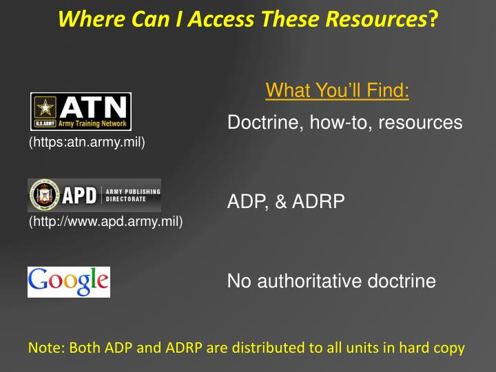 how to find adp client id
