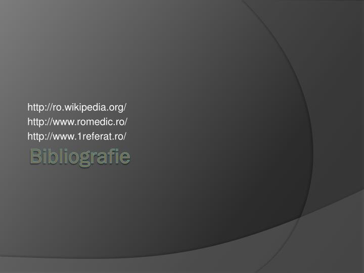 http://ro.wikipedia.org/