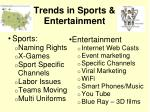 sports naming rights x games sport specific channels labor issues teams moving multi uniforms