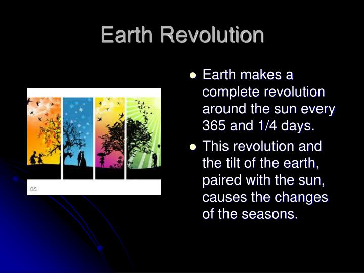 earths revolution essay In the essay the ai revolution is on by steven levy, the author stated how new vision of computer intelligence are differ from the past years', and how useful they are in today's daily life levy used diaperscom as an example of ai's application in real world.