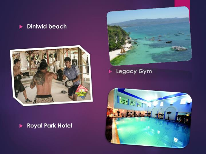 Holly Beach Hotel B Amp