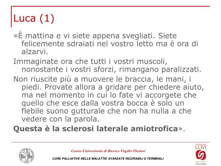 Luca (1)