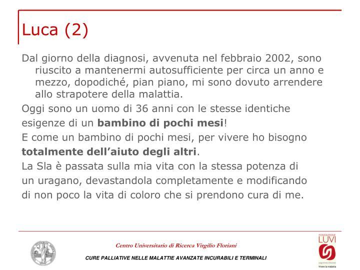 Luca (2)