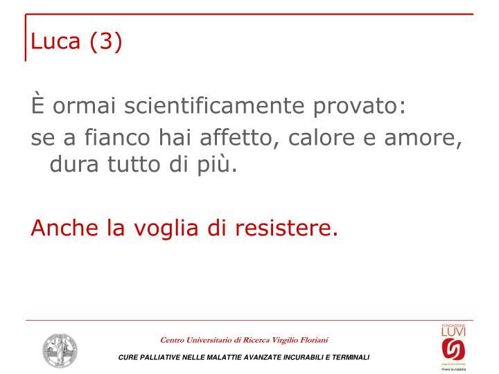 Luca (3)
