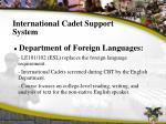 international cadet support system1