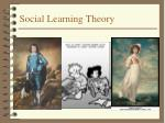 social learning theory1