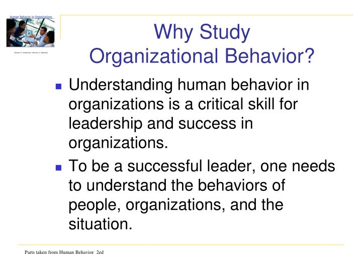 bmw case study at leadership and organizational behavior Business case study: organizational behavior at leadership & organizational behavior business case study: toyota's organizational structure related study.