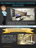 recommended interior designer singapore1