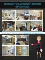 residential interior design singapore1