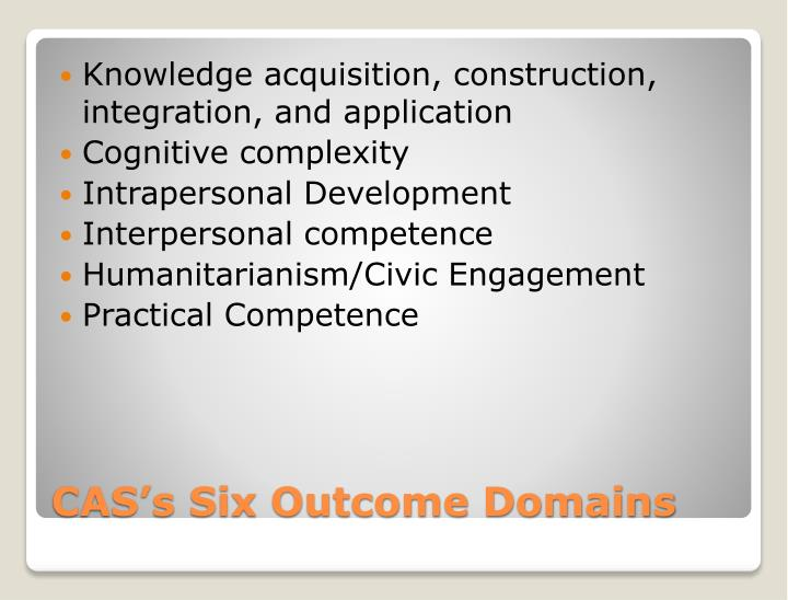 Knowledge acquisition, construction, integration, and application