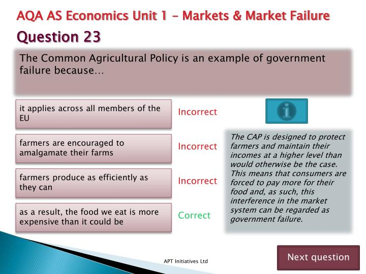 common agricultural policy cap essay Our depot contains over 15,000 free essays of common trade or foreign policy and wasteful spending such as the common agricultural policy (cap.