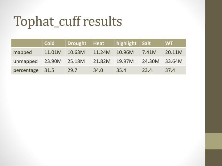 Tophat_cuff