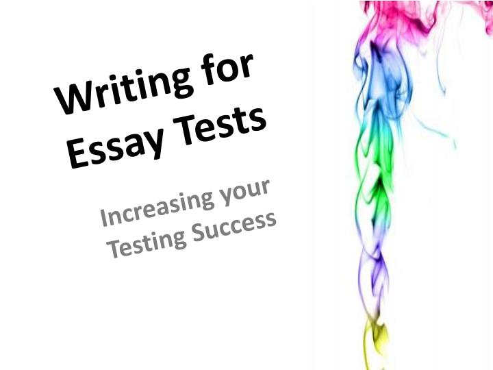 Argumentative Essay Njhs Essay Help Profile Essay Samples also Example Of An Essay With A Thesis Statement Njhs Essay Help Research Paper Academic Service Vphomeworkvcmqinfra  Imperialism In Africa Essay