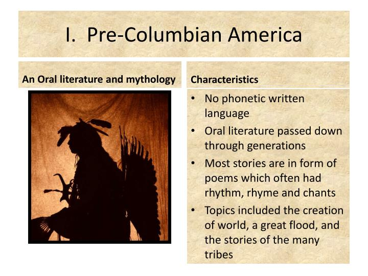 essay evolution of american literature Latin america is deeply rooted in tradition, and although some of these traditions are archaic they are hard to change an example of this is found in latin american traditions are not the only rigid parts of its society as the political landscape of latin america changed it went through times of oppressive.