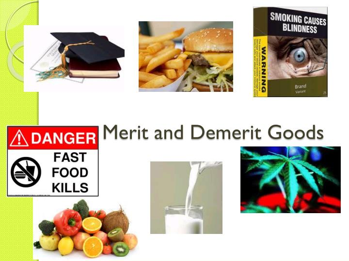 merits and demerits of english language in nigeria A comparative evaluation of two esp textbooks for students of engineering: merits and demerits 201 [english language].