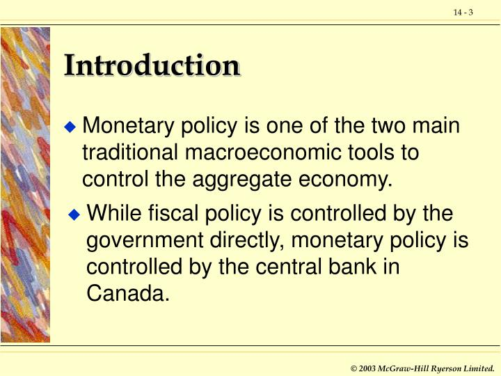 introduction to the monetary model Even though we use decimals when we use money, we read them slightly differently instead of three point two three, or three and twenty three-hundredths, we'll say three dollars and twenty-three cents.
