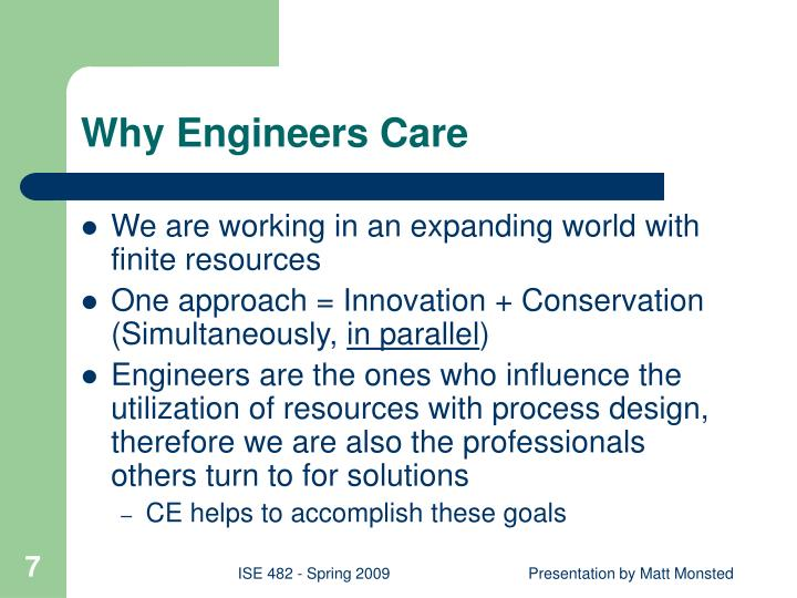 why engineer Nspe code of ethics for engineers download: nspe code of ethics download: the nspe ethics reference guide for a list of all cases through 2017.