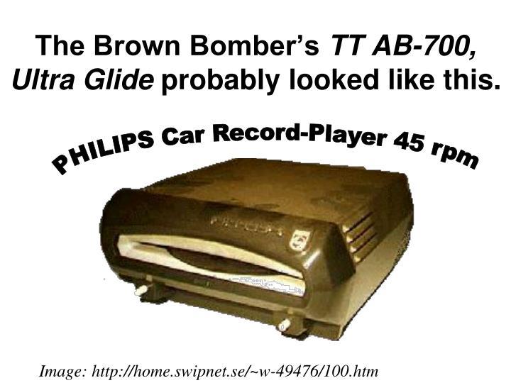 Ppt The Watsons Go To Birmingham 1963 Powerpoint Presentation