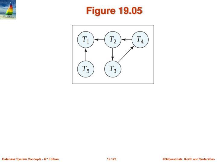 Figure 19.05