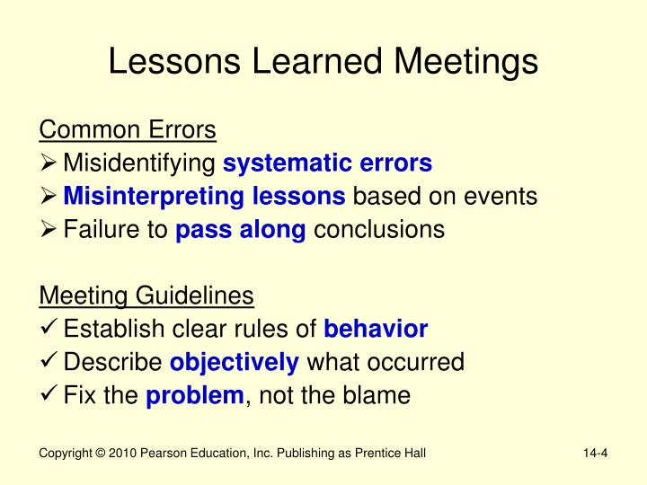 lessons learned meetings 5 important recovery lessons you can learn at na meetings call or chat anytime we're here for you  sometimes, the lessons you learn at na meetings can go a long way toward helping you successfully overcome addiction if you're suffering from addiction, understand that you're not alone and that we can help.