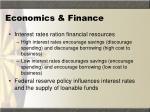 economics finance5