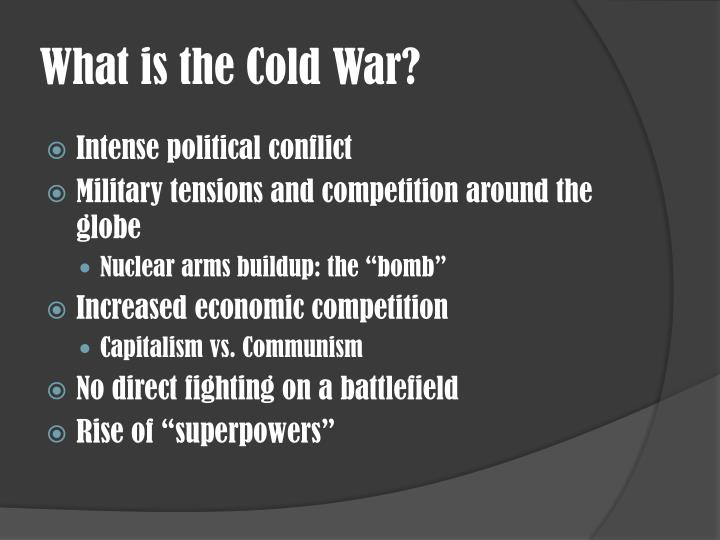 tensions and conflicts essay Whether it be genocides, wars or revolutions, there still are tensions and conflicts occurring in the world today these tensions and conflicts not only affect the.