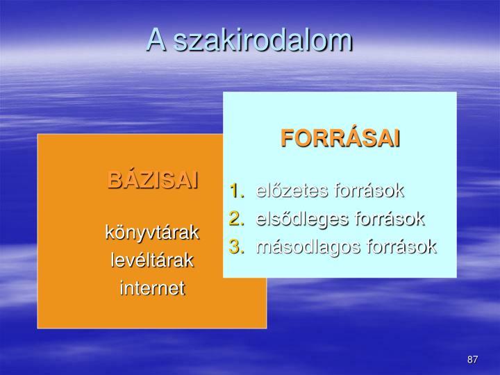 BÁZISAI