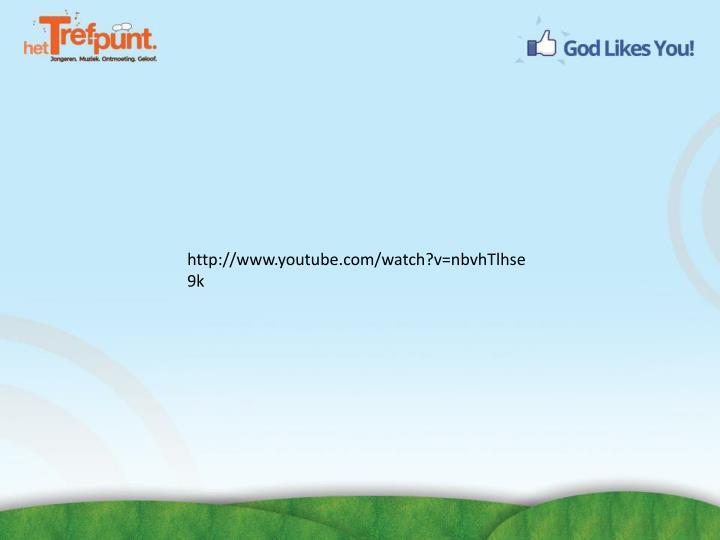 http://www.youtube.com/watch?v=nbvhTlhse9k