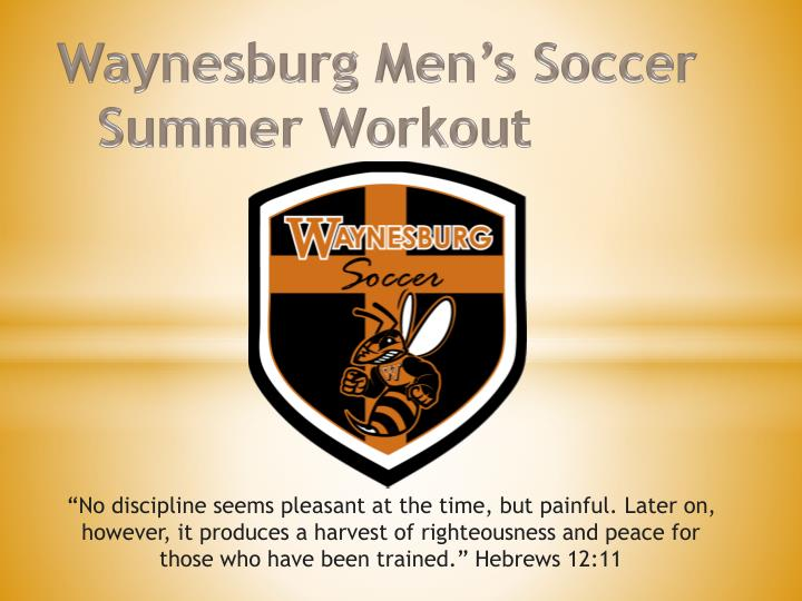 waynesburg men Applying to waynesburg university get up-to-date admissions statistics, sat scores, student reviews, and more from the princeton review.