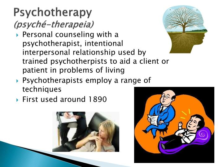 interpersonal psychotherapy essay Supportive psychotherapy is an individual talk therapy focused on identifying the strengths and weakness of a client's self-care, self-esteem, and interpersonal relationships and then encouraging maintenance of their strengths and offering psychoeducation and guidance around their weaknesses in order to improve overall.