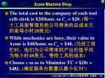 acme machine shop2