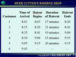 herr cutter s barber shop1