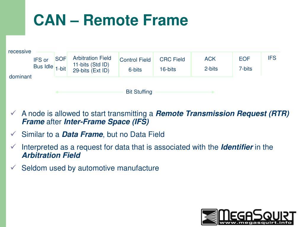PPT - MegaMeet 2007 PowerPoint Presentation - ID:3019127