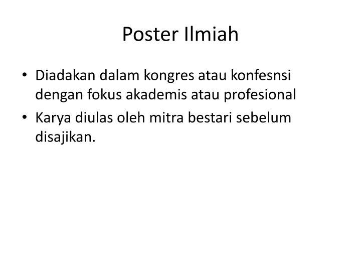 Poster ilmiah2