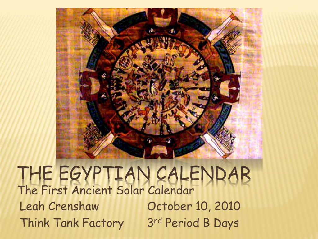 the-egyptian-calendar-l.jpg