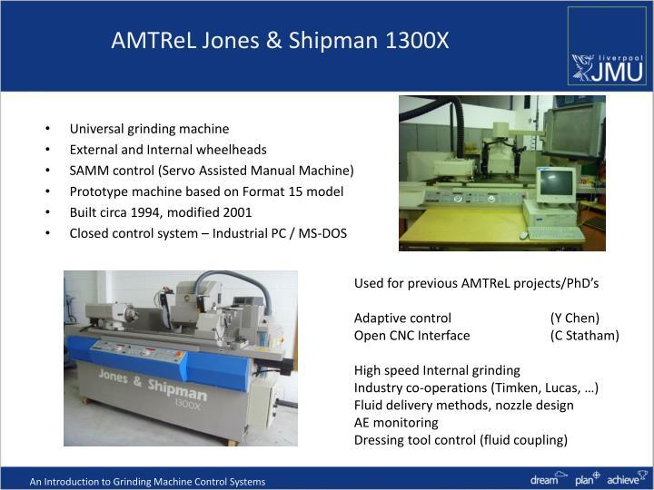 Amtrel jones shipman 1300x