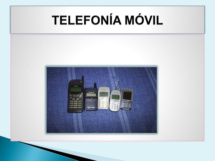 Telefon a m vil